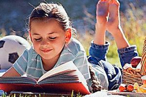ingilizce okumalar