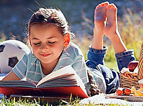 ingilizce kelime bilgisi ve okumayı geliştirmek