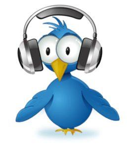 ingilizce listening 267x300 İngilizce Sesli Hikayelerİndir
