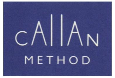 Callan Metodu