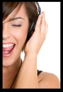 ingilizce-dinleme