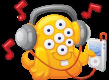 şarkı dinleyerek İngilizce öğrenemek