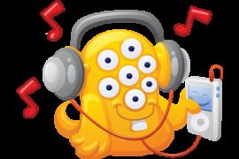 şarkı dinleyerek İngilizce öğrenmek
