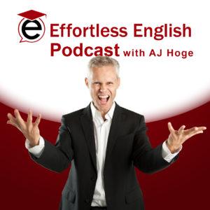 ingilizce-dersleri-soru-cevap-hikayeleri