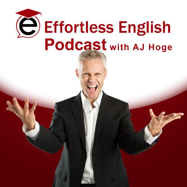Effortless English Hikayelerle İngilizce Öğrenmek