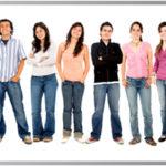 Speak Up Dil Okulu Yaz Kampanyası