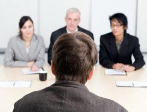 ingilizce-iş-görüşmesi-örnekleri