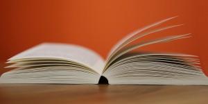 ingilizce-kitap