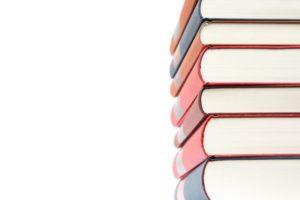 ingilizce-ders-kitaplari