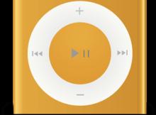 mp3-ingilizce-dinleme-dersleri-indir-bedava