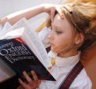 İngilizce gramer ve konuşma becerisi